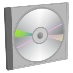 icono-cd.png